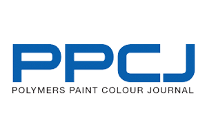 The Shepherd Color Company announces full approval of YInMn Blue