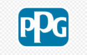 PPG reports record Q3 2020 financial results