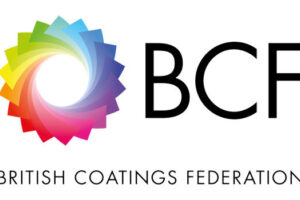Renewed confidence reported for the UK coatings industry despite Brexit, says BCF