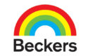 Beckers Group announces global price increase on coil and industrial coatings