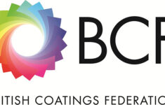 UK coatings industry welcomes political certainty, but concerns remain over regulatory divergence with the EU