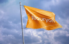 Nouryon and Forge Nano to collaborate on ultra-thin coatings technology