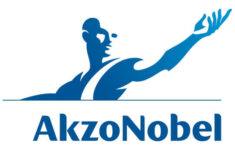 AkzoNobel invests €50M in US wood coatings site