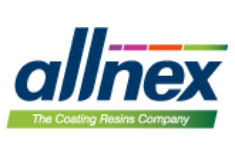 allnex continues to push the boundaries in Direct-To-Metal applications with waterborne 1K acrylic resins SETAQUA® DTM 6850 and 6899