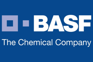 BASF Group earnings increase considerably in FY2017