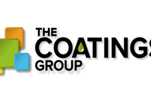 Coatings Group News Round Up - Episode 8
