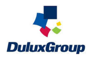 DuluxGroup appoints new Chairman