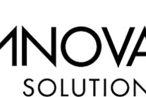 Omnova acquires leading supplier in European coating resins