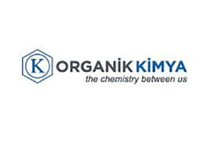 Disinfectant support to the Ministry of Health by Organik Kimya and Shell Turkey