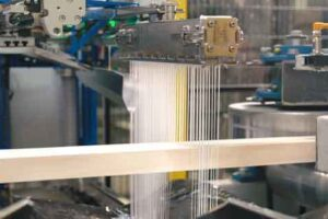 AkzoNobel creating the right bond with adhesives customers