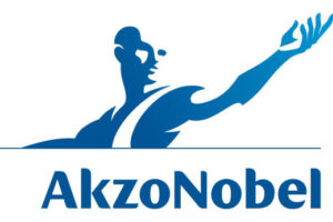 AkzoNobel confirms details of €2bn capital repayment and share consolidation