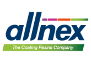 allnex launches a new line of Setalux resins for fast curing 2k NCO technology