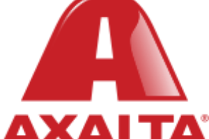 Axalta Coating Systems unveils new global product names