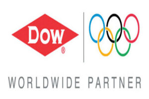 Dow Insulation and Comfort Science use coatings to make Olympic Winter Games 2018 sustainable
