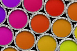 Paints and coatings market to Reach US$191.9bn globally