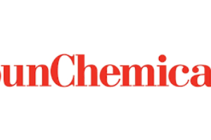 Sun Chemical appoints Cyngient as distributor