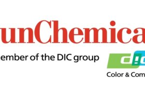 Sun Chemical to increase prices of offset inks, coatings, and consumables in North America
