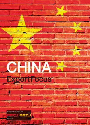 China Export Focus