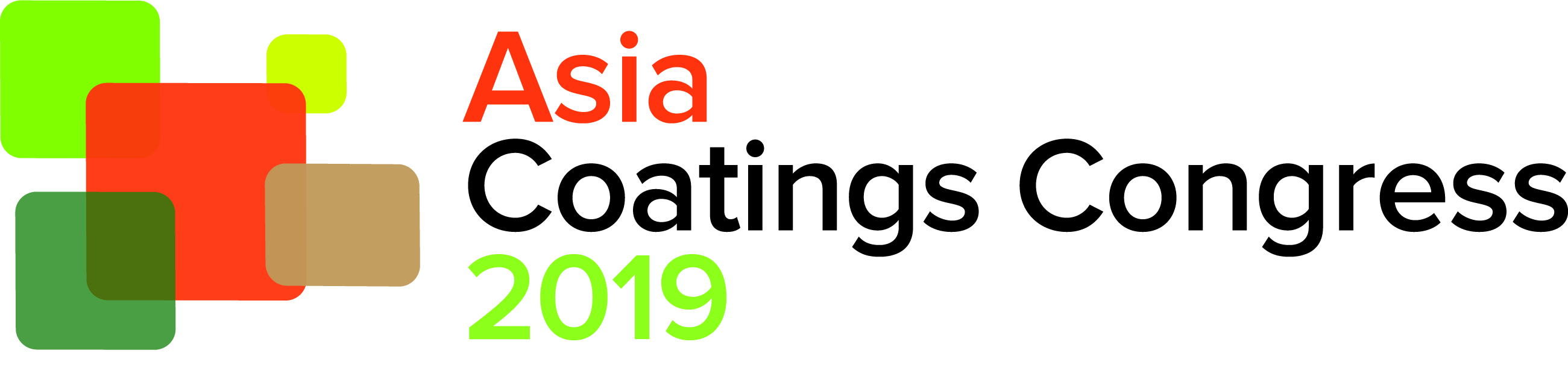 Asia Coatings Congress